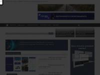 blogdaslocadoras.com.br