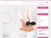 blogdelas.com.br