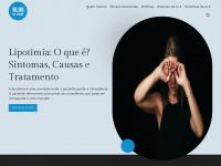 blogdasaude.com.br