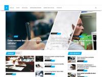 blogdoalaircorrea.com.br