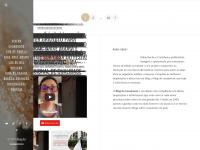 blogdocasamento.com.br