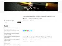 blogdodecio.com.br