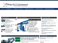 blogdoecommerce.com.br