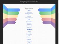blogdogaleno.com.br