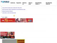 O POVO ONLINE | Portal de Notícias sobre Ceará, Brasil e Mundo