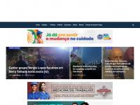 blogdoitamar.com.br