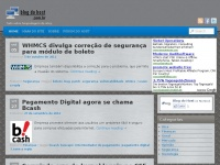 blogdohost.com.br