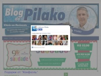 blogdopilako.com.br