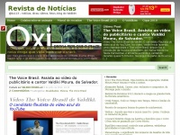 blogdovaldikim.com.br