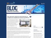 blogindustrial.com.br