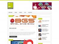 bloginformaticamicrocamp.com.br