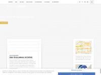 Blogiveco.com.br - Blog da Iveco | O primeiro blog de uma montadora de caminhões