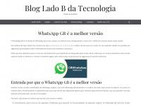 blogladob.com.br