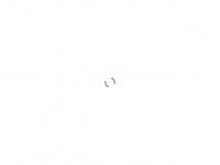 rabbitmkt.com.br