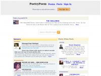 poetrypoem.com