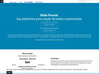 bolaopessoal.com.br