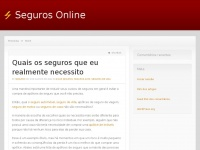 seguros.com.pt
