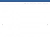 betoveiga.com