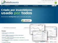 bolsafinanceira.com