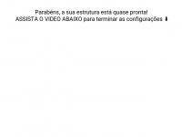 cursosprofissionalizantes.info