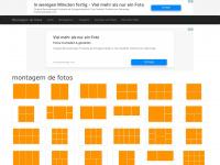 montagemfotos.com.br