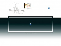 karinschwarz.com