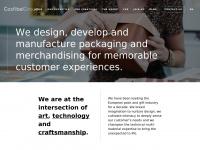 cosfibelgroup.com