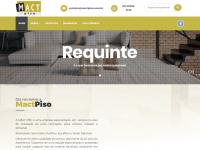 mactpiso.com.br