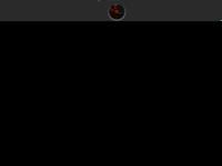 aim7.com.br