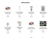 milkhome.com.br