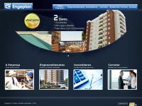 Home ENGEPLAN - (11) 2236-2528