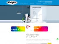 alvonil.com.br