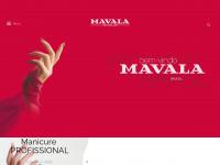 mavala.com.br