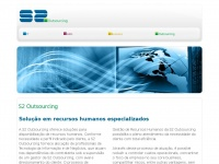 s2outsourcing.com.br