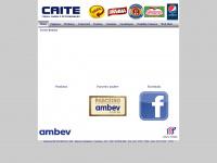 caite.com.br