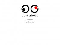 camaleoa.com