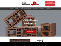 jorgeblocos.com.br