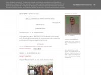 Blog da Escola Irmã Santina Rioli
