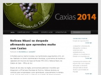 caxias2014.wordpress.com