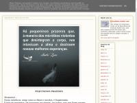 institutoandreluiz.org