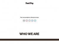 foodpop.com