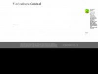 floriculturacentral.blogspot.com