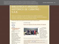 artesnasab.blogspot.com