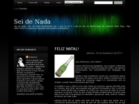 blogseidenada.blogspot.com