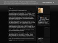 akatanadebambu.blogspot.com