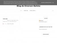 despoema.blogspot.com