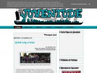paposdejuventude.blogspot.com