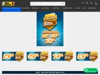 bikepointsc.com.br