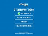 Kdminfo.com.br