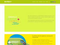 iprintgrafica.com.br